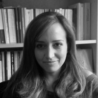Katerina Tsoura
