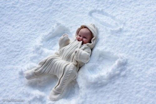 picturesiwanttotake,baby,blessing,snow,snowangel,winter-178475f02500945c7a8a0b12720c356a_h