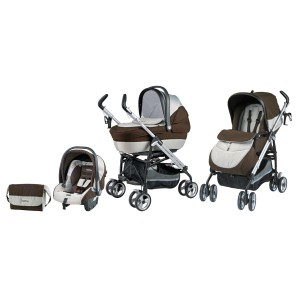 mom fatale peg perego pliko switch compact modular