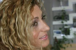 http://momfatale.gr/ αγγελική πατεράκη