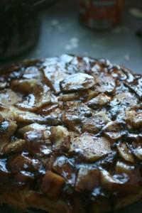 momfatale.gr applepie, μηλόπιτα