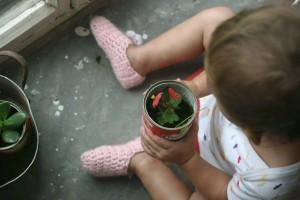 momfatale.gr baby plant