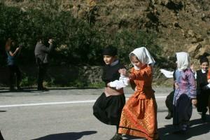 momfatale.gr σαμοθράκη παρέλαση
