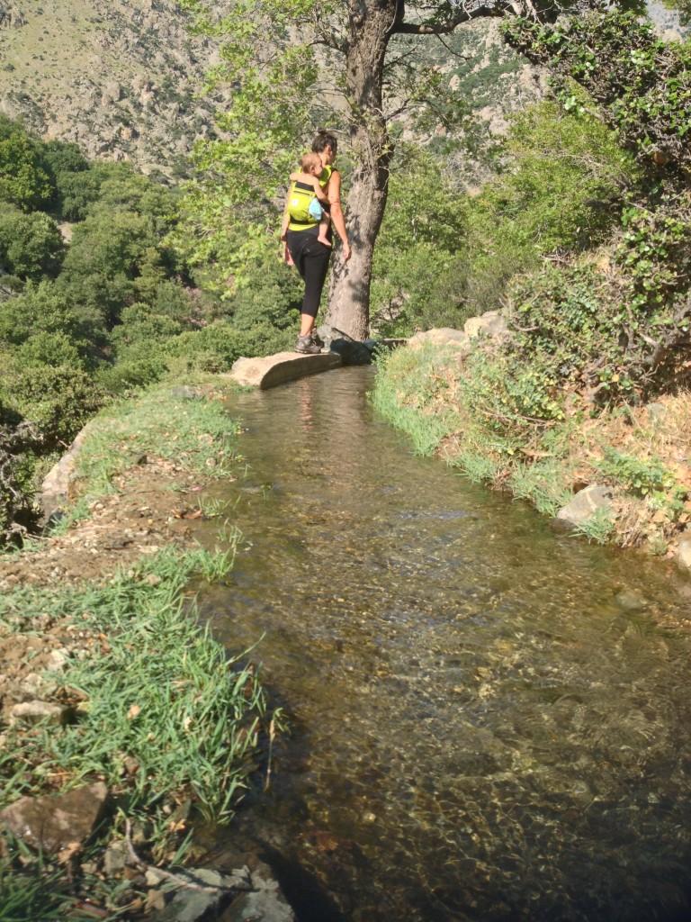 momfatale.gr ksiropotamos ξηροπόταμος σαμοθράκη samothraki
