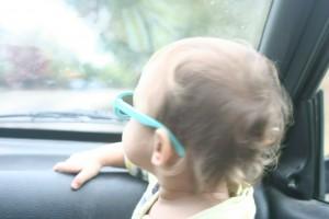 Ihttp://momfatale.gr/ baby wearing sunglasses