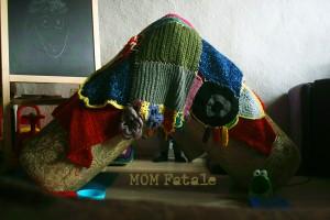 http://momfatale.gr/ τι να παίξουμε
