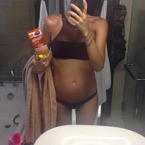 momfatale.gr εγκυμοσύνη και δίαιτα 1
