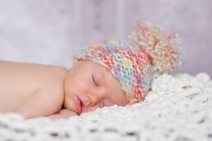 momfatale.gr baby hat 2