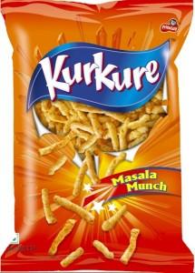 8731-870-kurkure-masala-much