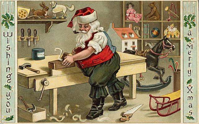 Vintage Christmas Card022.jpg 1