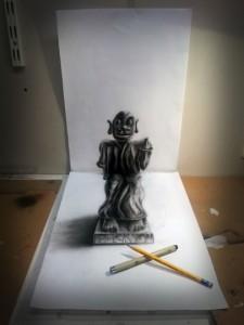 fuck_you_statue_20120908_1765112519