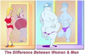 men-vs-women-16