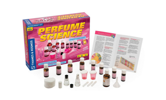 perfume science momfatale.gr sexist toys