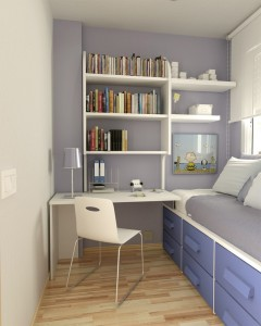 soft-purple-fantastic-small-teen-bedroom