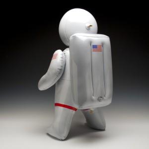 astronautback