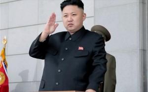 o-igetis-tis-boreias-koreas-kim-giongk-oun
