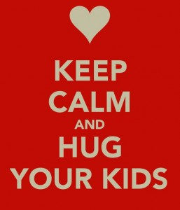 Keep-Calm-and-Love-Your-Kids