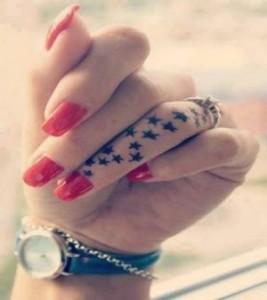 asteria-tatouaz-sta-daxtyla