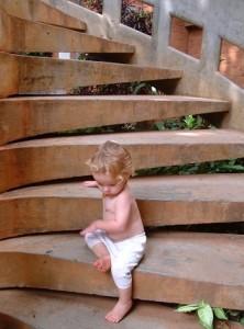 baby-development-best-baby-milestones