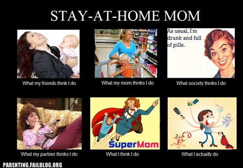 crazy-parenting-fails-parenting-fails-the-glory-of-the-stay-at-home-mom
