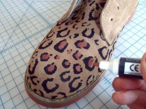 diy-shoes