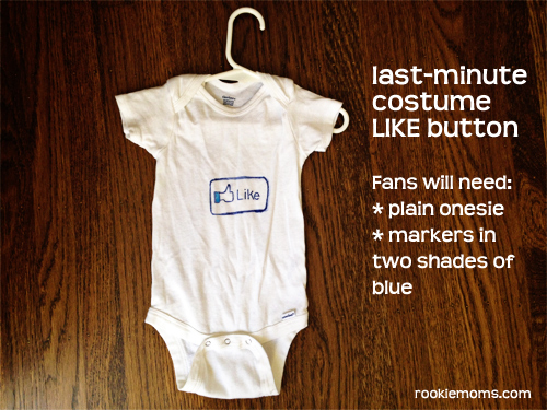 easy-baby-costume-LIKE-button