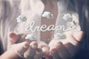 ονειρα dream
