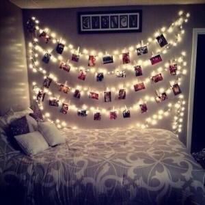 υπνοδωμάτιο κρεβατοκάμαρα bedroom