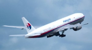 Malaysian-airlines-777