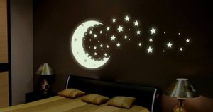 amazing bedroom art