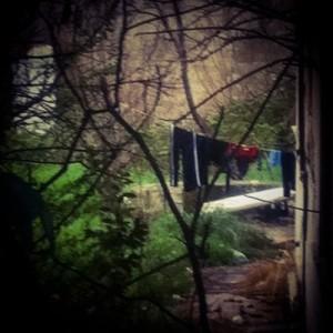 homeless living on momfatale.gr