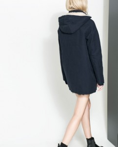 zara-navy-blue-sheepskin-lined-parka-product-5-13743287-832779298_large_flex