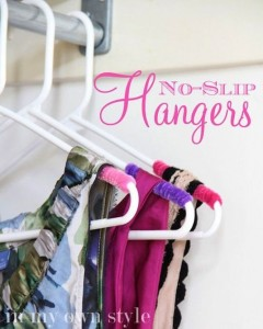 60-New-Uses-For-Everyday-Items-no-slip-aid