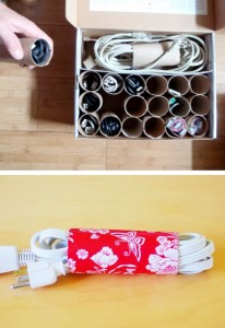 60-New-Uses-For-Everyday-Items56