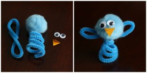 PicMonkey-Collage-bird