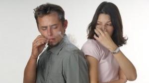 Smoking-Smells-small