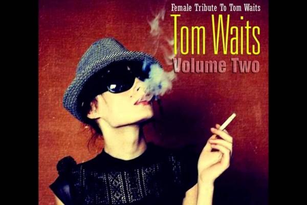 Agathe & Fine – Green Grass (Tom Waits Cover)