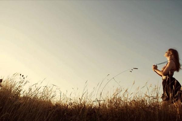Klang Kuenstler – Amelie (Rework)