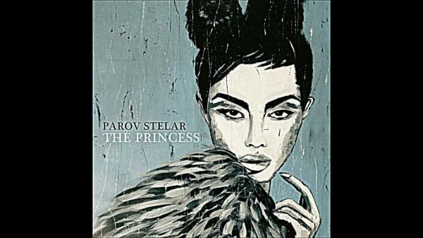 Parov Stelar – Milla's Dream