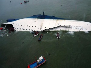 south-korea-ship-sinking