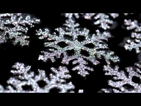 The XX – Last Christmas (Wham cover)