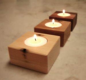 21-Creative-Handmade-Candle-Decorations-3-630x590