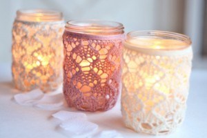 21-Creative-Handmade-Candle-Decorations-6-630x420