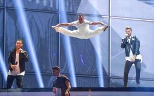 i-ellada-ston-teliko-tis-eurovision-me-trampolino