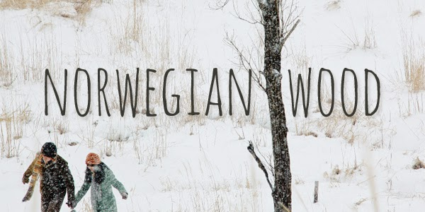 norwegian-wood