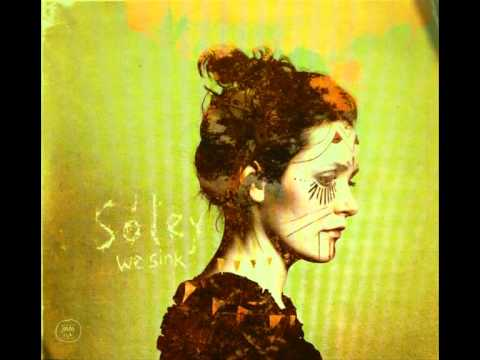 Sóley – Pretty Face