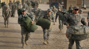 _75475641_leaving-iraq624