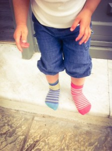 different socks fashion baby toddler kids children