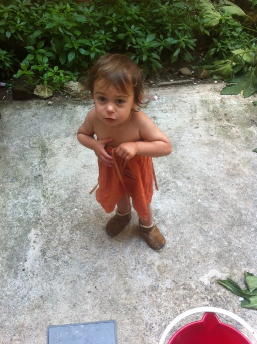 baby uggs, indian dress, baby fashion, toddler, girl, brown