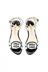 Walk-Συζήτηση-Sandal_1024x1024_1024x1024
